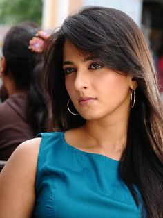 Film Actress Cinema Website,It has Kollywood ,Bollywood ,South indian Actress Latest Beautiful Pictures
