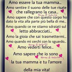 #love #happiness♡
