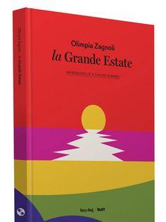 Olimpia Zagnoli