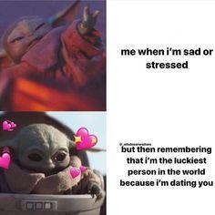 Here Is Best Flawless Women S Painless Hair Remover Romantic Memes Cute Love Memes Love Memes