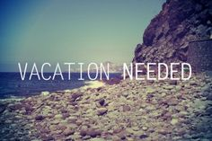 How to Budget for a Vacation http://www.thedimecolorado.com/2013/03/06/how-to-budget-for-a-vacation/#