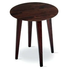 Modern End Tables | AllModern - Contemporary End Table, Modern Coffee Tables