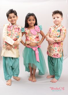 Because Siblings are joined Heart to Heart Sibling Dresses for 0-14Y Sign up for flat 10% off on five Shopping! #stylemylo #onlineshoppingforkids #designerkidswear #designer #babyboysclothes #babygirlclothes #siblingoutfits #siblingdresses #coordinateddresses #brothersister #rakhicollection #rakhilove #festivalcollection