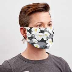 Each kit comes with 2 mask templates, enabling you to stitch up one for yourself and one for a friend or to donate to others in need. Finished masks are washable and reusable. #FaceMask  #DiyFaceMask Diy Mask, Diy Face Mask, Face Masks, Christen, Fashion Face Mask, Go Shopping, Money, Sewing, Stylish