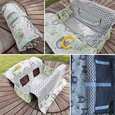 Shopping Trolley / Cart Seat Liner Padded Clean Baby Capsule & Toddler Chair Compact Roll-up Packed with features! Adjustable fitting design by Flosstyle on Etsy https://www.etsy.com/au/listing/190303521/shopping-trolley-cart-seat-liner-padded