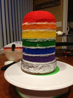 minions cake design   Pin The Minions Minion Cake Cupcakes Singapore Despicable Me Cake on ...