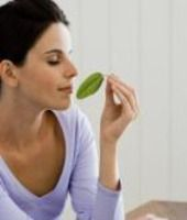 Рецепты блюд для похудения № 1. 1- блюда: Группа Фитнес и диеты