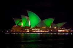 Iconic Sydney Opera House becomes a #GreenStar http://www.thefifthestate.com.au/products-services/rating-tools/iconic-sydney-opera-house-becomes-a-green-star/76814… @FifthEstateAU @gbcaus @RomillyMadew #goodonya