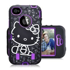 Gmatrix Hello Kitty Series Hybrid Case for Iphone 4 & 4s - Retail Packaging - Purple Gmatrix,http://www.amazon.com/dp/B00BTIPBZQ/ref=cm_sw_r_pi_dp_7IqYsb1G0T7NBREP