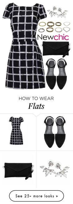 """1042."" by adc421 on Polyvore featuring women's clothing, women's fashion, women, female, woman, misses and juniors"