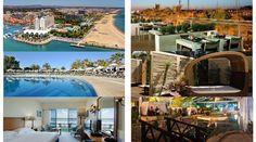 Portugal: Espaços cheios de encanto para o verão | SAPO Lifestyle