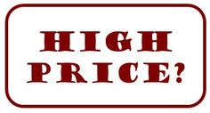 YOUR PRICE IS TOO HIGH! | Sales Evolution #sales