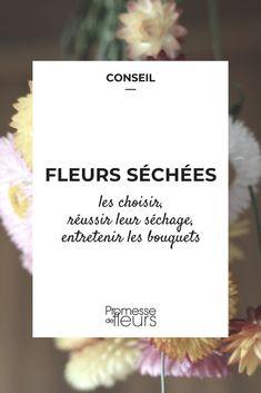 45 meilleures images du tableau Bouquets fleurs du jardin | Floral ...