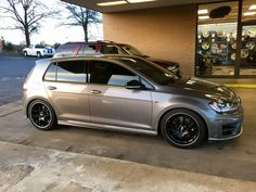 Vw Golf R, Volkswagen Golf Mk2, Jdm Cars, Golf Outfit, Car Accessories, Volvo, Madness, Ford, Motorcycle