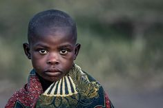 """""""Boy"""" by Ed Peeters Photography"""