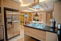 cozinhas-planejadas-modernas-10.jpg (1108×737)