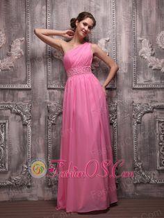 Prom dresses, Prom party dresses, Dresses