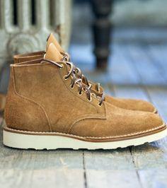 Ua Sk8-hi Réémission Laceless Dx - Chaussures - High-tops Et Baskets Vans UzKGr3Vc