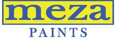 With over 70 trusted brands and unmatched customer service, you can feel confident that you will get the right product for your project. From Auto Body Shops to DIY enthusiast, let Meza Paints be your auto paint shop of choice. Paint Companies, Chula Vista, Los Angeles Area, Car Painting, Paint Shop, Supply House, The Body Shop, Customer Service, Confident