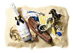 Is it time for Moet Chandon Ice Imperial Champagne 01 yet? Moet Chandon Ice, Moët Chandon, Buy A Yacht, Champagne Taste, Veuve Clicquot, Blog Images, Bar Drinks, Beverage, Wine And Spirits