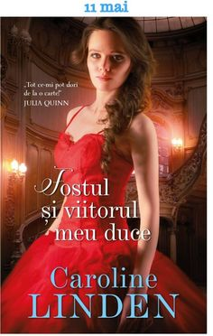 First Novel, Scandal, Duke, Diana, Strapless Dress, Romantic, Club, Formal Dresses, Adobe Acrobat