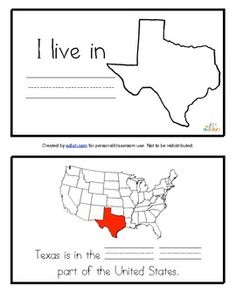 Texas Flag Pledge Printable | Texas Pledge of Allegiance ...