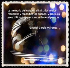 MI GERRERO VALIENTE POR FANNY JEM WONG (A LA MEMORIA DE MI PADRE): FRASES PENSAMIENTOS Y CITAS ILUSTRADAS