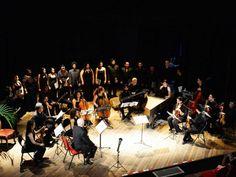 Festival Música Antigua Panamá anuncia su cartel 2018 - La Estrella de Panamá