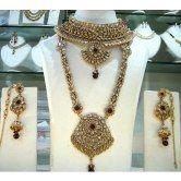 designer-bridal-collection-set