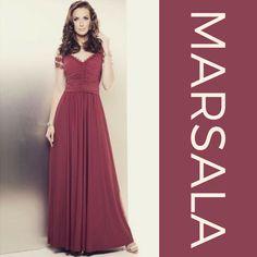 Vestido The Dressing Project