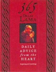 10 Dalai Lama Books to read - Dalai lama books list | BooksMela