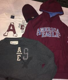 40b4c1a8d3c Extra Off Coupon So Cheap American Eagle Lot