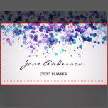 http://www.zazzle.com/watercolor_purple_violet_blue_paint_splatter_chic_double_sided_standard_business_cards_pack_of_100-240808779211994880