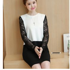 c49a794edecd Maternity Dresses for Pregnant Women Vintage Dress for Pregnant Autumn  Spring Loose Maternity Clothing Pregnancy Clothes - OneClickMarket