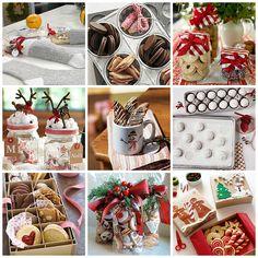 Advent Calendar, Christmas Ideas, Diy And Crafts, Seasons, Holiday Decor, Home Decor, Decoration Home, Room Decor, Advent Calenders