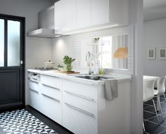 Moderne Keukens Ikea : Best keukens images ikea ikea ikea and bekvam