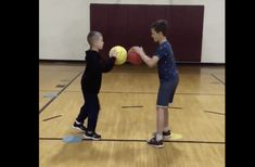 """Champion Point is a great basketball activity for grades 3 and up! ChAmPiOn wins in a row earns you a """"Champion Point"""" Ss love this fast. Pe Ideas, Gym Classes, Basketball Games, Physical Education, Physics, Champion, High School, Teaching, Activities"""