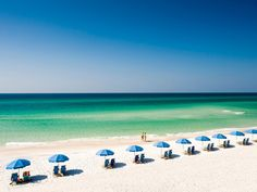 santa rosa beach florida | WaterColor Inn & Resort, Santa Rosa Beach: Florida Resorts : Condé ...