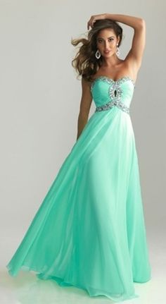 My Dream prom dress!!!