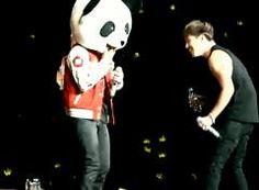 #funny cute kpop my panda big bang idol bigbang bb seungri korean singer korean idol korean band seungri panda panda bigbang http://ift.tt/1LBTHO8 - http://ift.tt/g8FRpY
