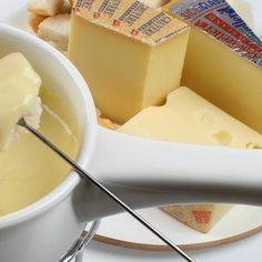 Set of Fondue Cheeses (2.5 pound) by igourmet - http://mygourmetgifts.com/set-of-fondue-cheeses-2-5-pound-by-igourmet/