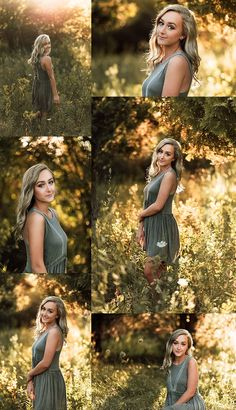 Green Bay, Wisconsin Senior Portrait Photographer – Carlee Secor – Green Bay Wis… - Amy's World Senior Picture Photographers, Senior Portraits Girl, Photography Senior Pictures, Senior Girl Poses, Photoshop For Photographers, Senior Portrait Photography, Photography Poses Women, Photoshop Actions, Senior Picture Poses