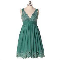 Motivation on Vacation: Wardrobe Wishes: Shop Ruche Daytime Dresses, Winter 2010-11