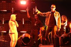 Stagecoach Surprises: Snoop Dogg Joins Country Star Sam Hunt In Cali - Anheuser Busch Stagecoach - 1 Stagecoach Festival, Sam Hunt, Coachella Valley, Light Music, Bud Light, Country Artists, Snoop Dogg, Cool Countries, Cali