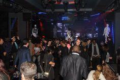 """Light & Shadow"" After Show Couture ON AURA TOUT VU  Haute Couture Fashion Week Spring Summer 2014 Paris #Club79 Paris Champs Elysees  Photos Jean Louis Coulombel  #onauratoutvu #night #vip #people #party #crazy #marmott #liviastoianova #yassensamouilov #fashionweek #hautecouture #drink #larosa #vitacoco #photocall #trendy #glamour #black #white #fashionshow #frends #fredericblanc #club79 #aurorethirion #philippesainealiasmarmott #clubbing  #fashionlook #onauratoutvufashion #djundeux"