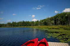 Poconos Weekend Packages | The Poconos Resort Packages | The Lodge at Woodloch