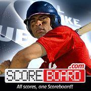 NBA, basketball scoreboard: live NBA scores, basketball scores, results,standings