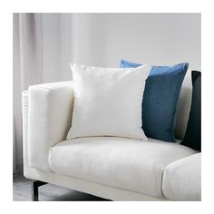 ULLKAKTUS Cushion  - IKEA  Cheap cushions