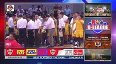 The Philippine Basketball Association (PBA) is a men's professional basketball league Best Player, Pinoy, Games To Play, February, Tv Shows, Basketball Association, Album, Baseball Cards, Stars