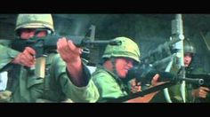 Apocalypse Now (1979) - Original Extended Trailer